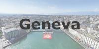 Geneva Aerial